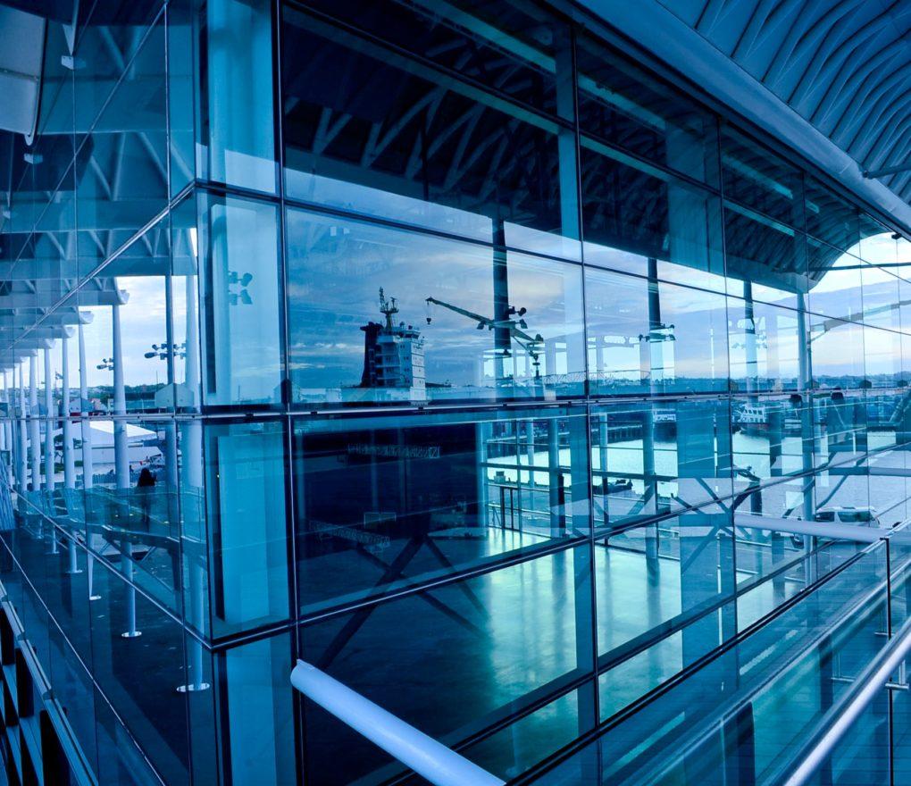 airport-architecture-building-239919